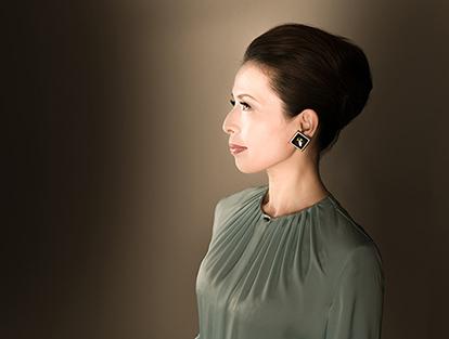 Maria Kozuki